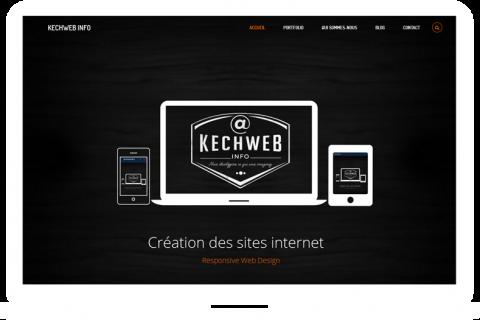 kechweb