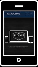Smartphone kechweb info