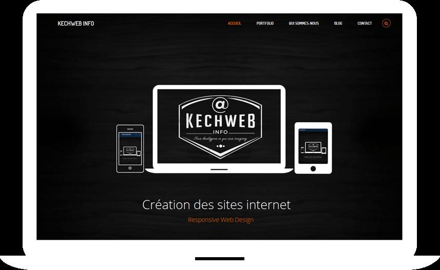 Ordinateur kechweb info